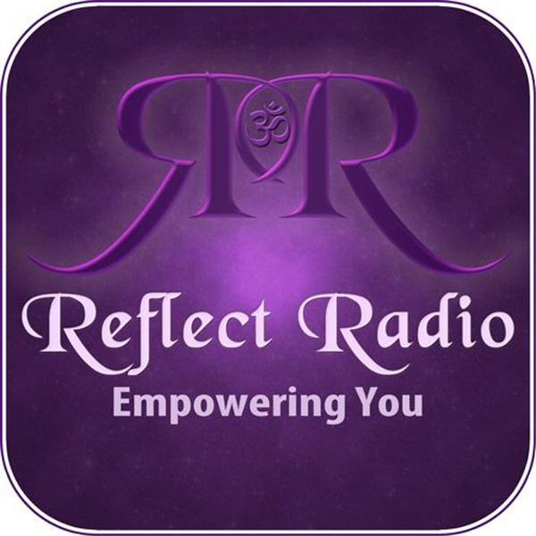 ReflectRadio