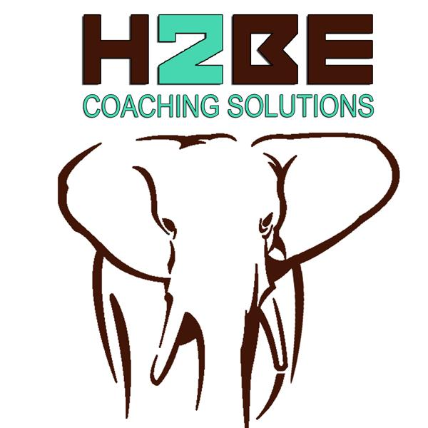 H2BE Coaching Solutions