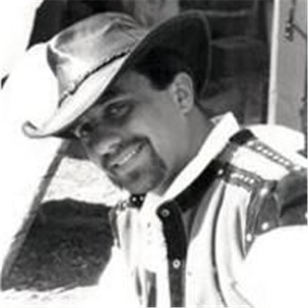 Miles Robinson