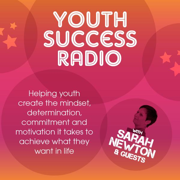 Youth Success Show