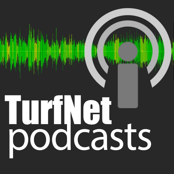 TurfNet RADIO