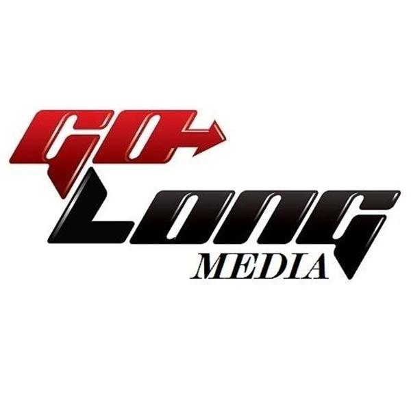 Go Long Media