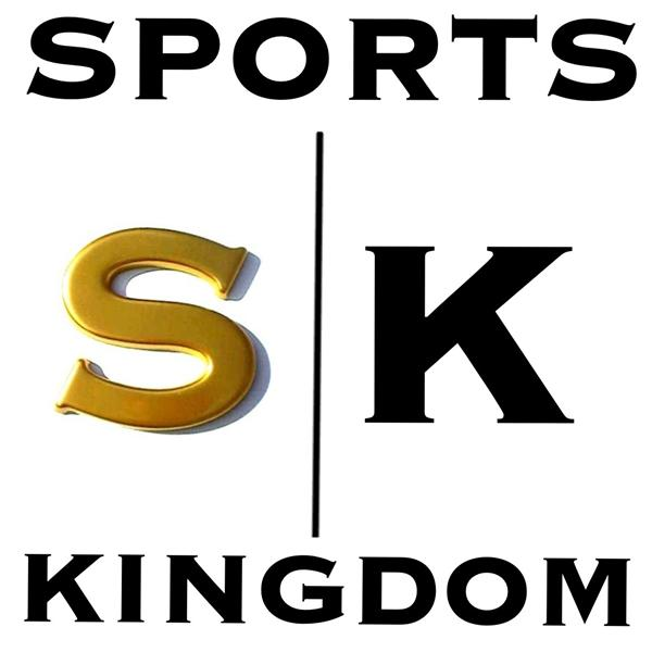Sports Kingdom