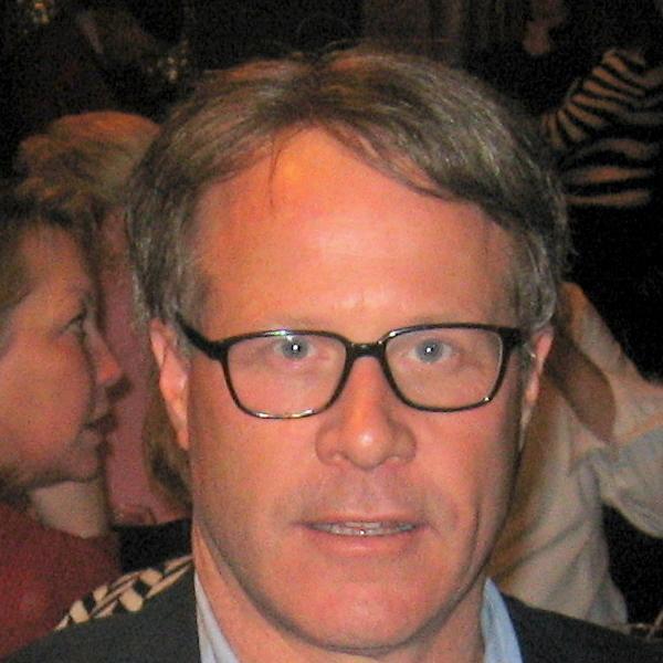 Herman Franck, Esq.