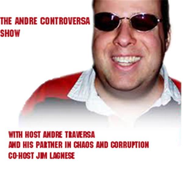 Andre Controversa