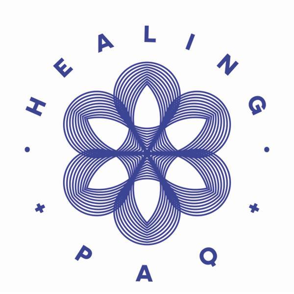 Divine HealingPAQ