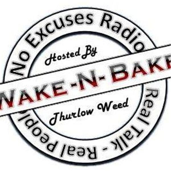 No Excuses Radio