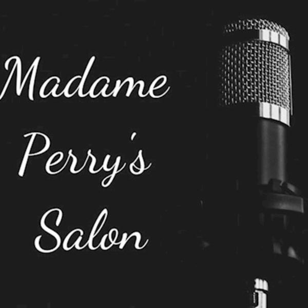 Madame Perrys Salon