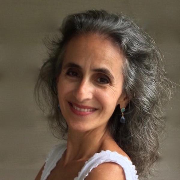 SonyaHaramis