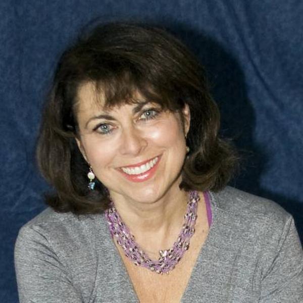 Susan Piontek