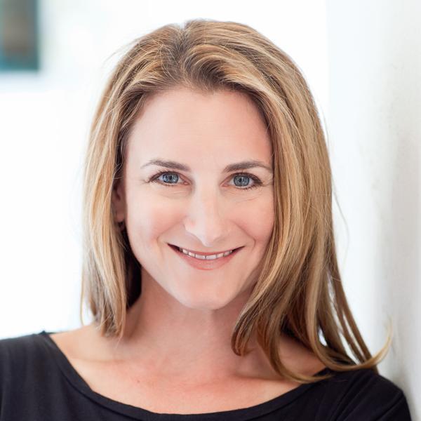 Ann Levine
