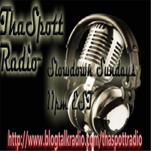 Tha Spott Radio