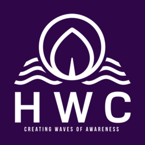 HWC Homeopathy Radio