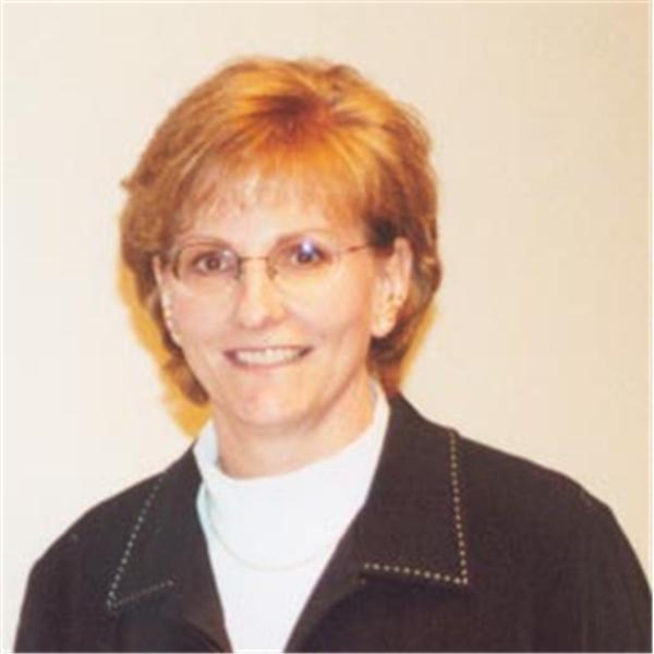 Elaine DeLack