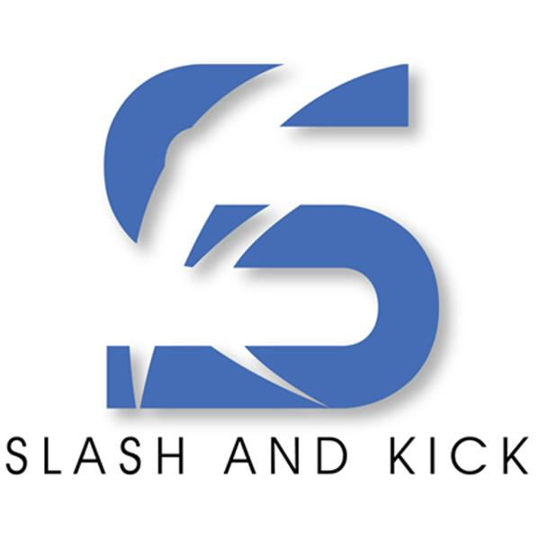SlashandKick Sideline Podcast