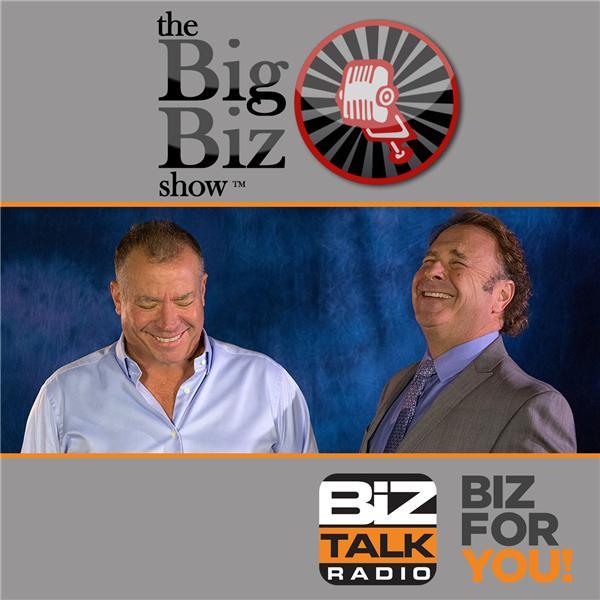 The Big Biz Show