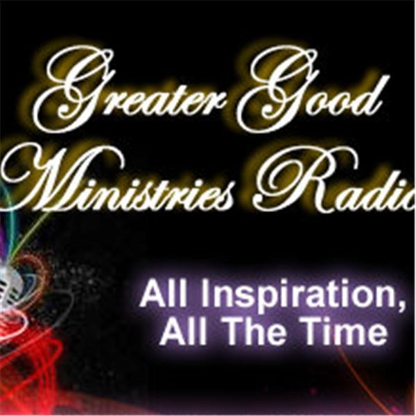 GGM Radio