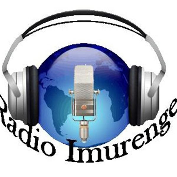 Radio imurenge by Rugabo fidel