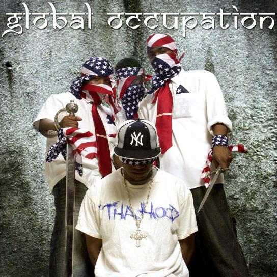 GlobalOccRadio 456
