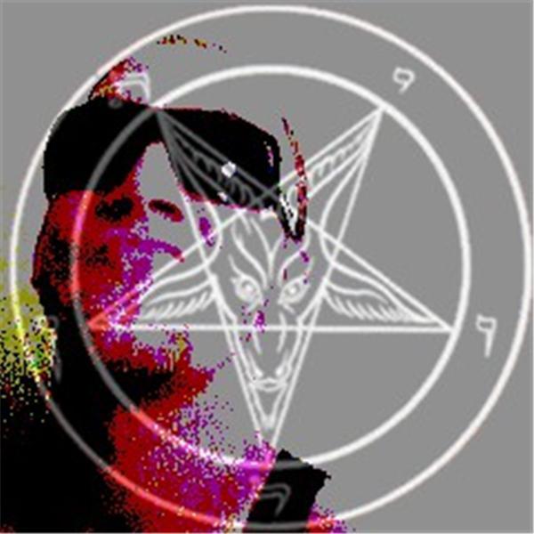 SatanicInternational