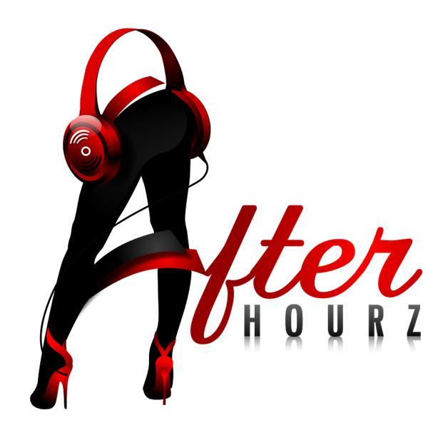 AfterHourz