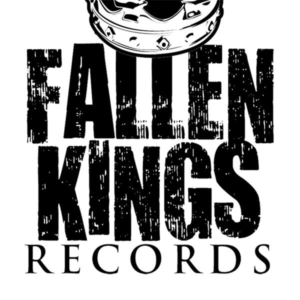 Fallen Kings Radio