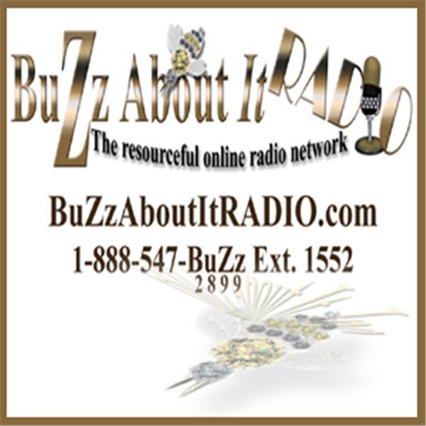 BuZzAboutItRadio