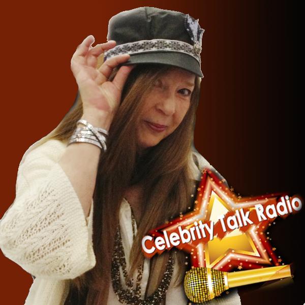 Celebrity Talk Radio