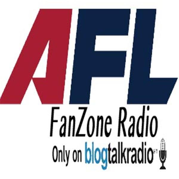 AFL Fan Zone