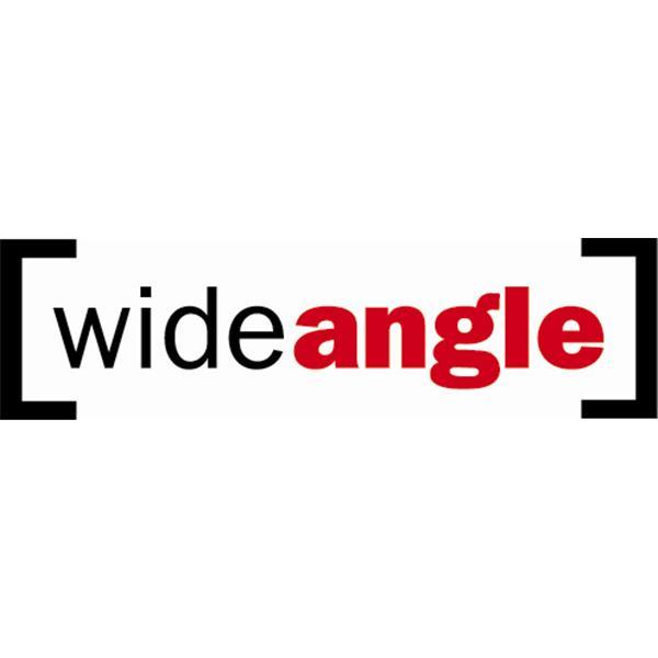 .PBS Wide Angle