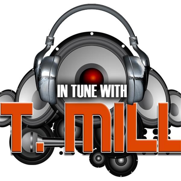 T Mill