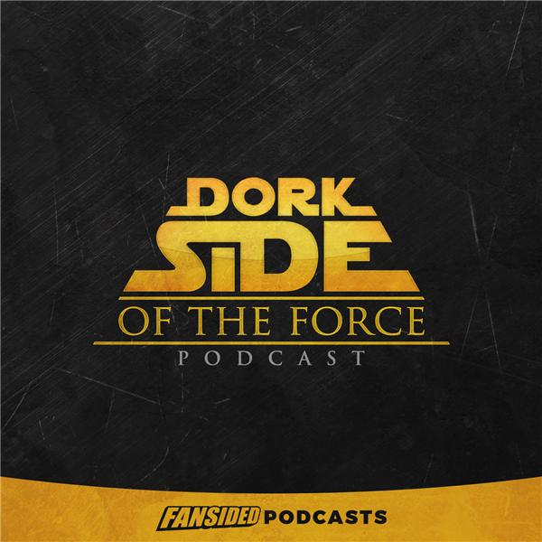 Dork Side of the Force Podcast