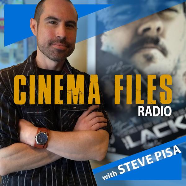 Steve Pisa