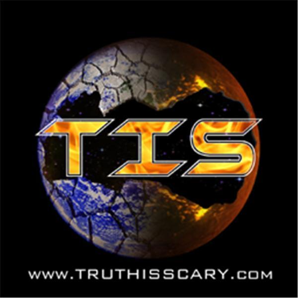 TIS Network
