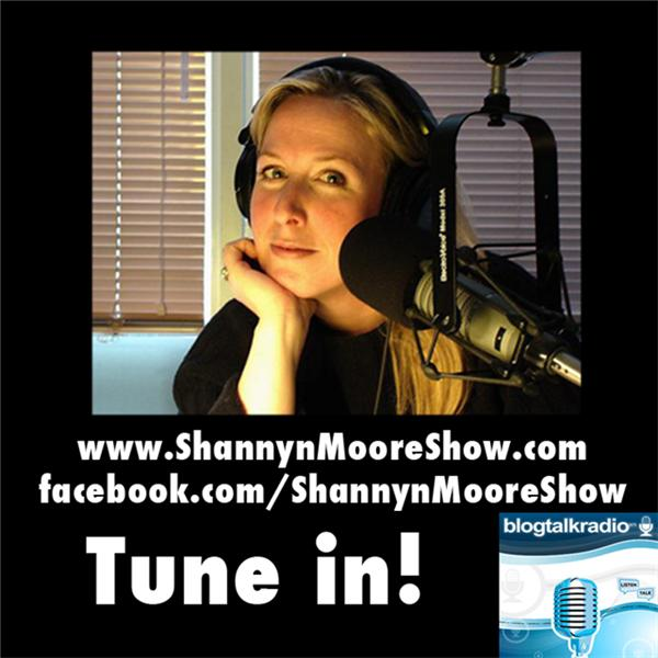 The Shannyn Moore Show