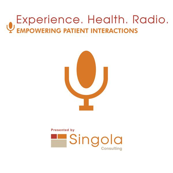 Experience Health Radio