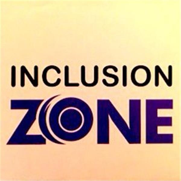 Inclusion Zone