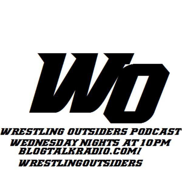 The Wrestling Outsiders
