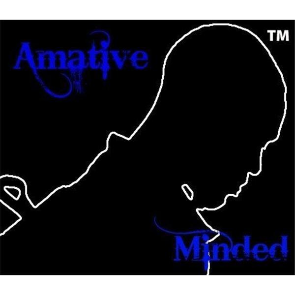 Amative Radio