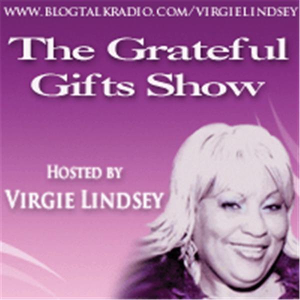 Virgie Lindsey