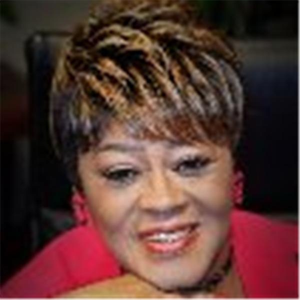 Brenda Harrison