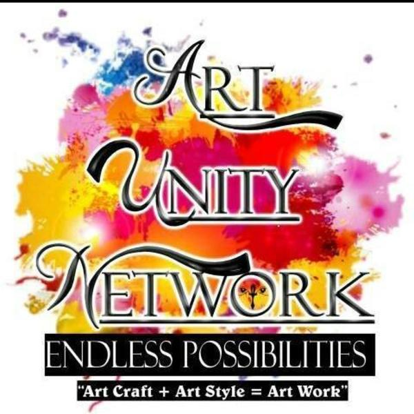 Art Unity Network Radio