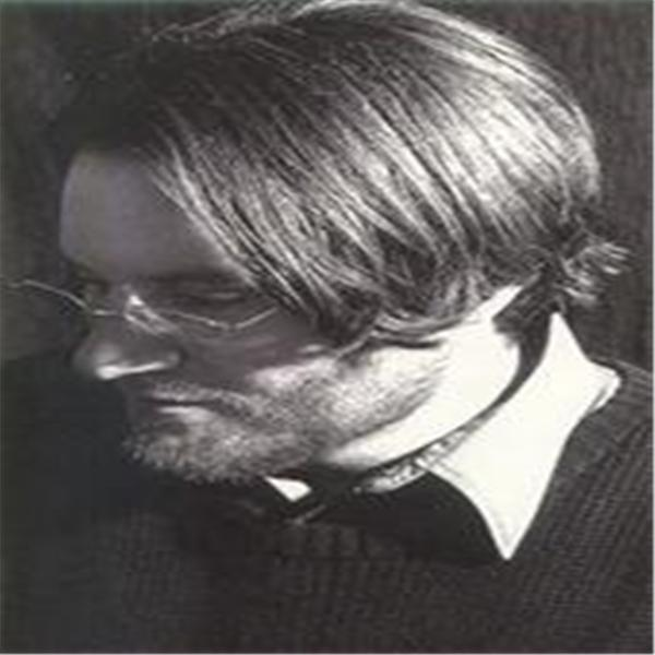 Joseph Milford