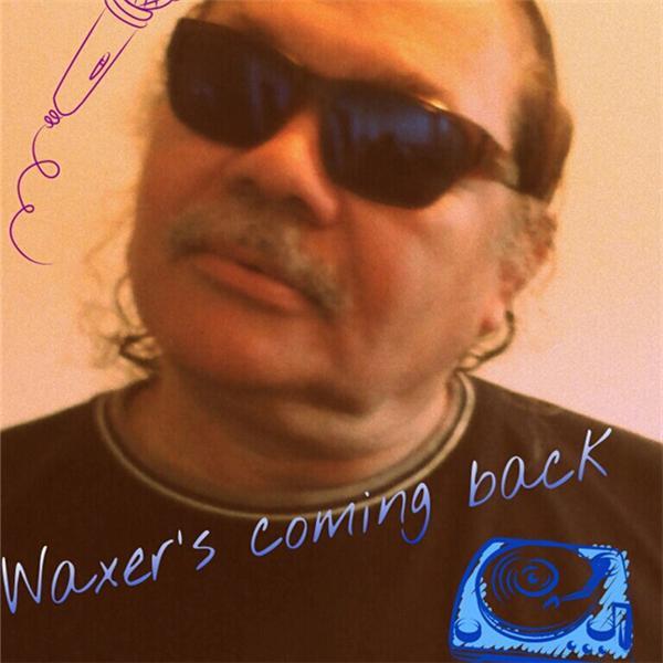 waxers musical workshop