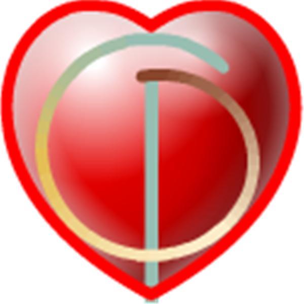 HeartCenteredPrograms