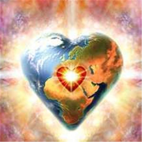 divineintuitivesolutions