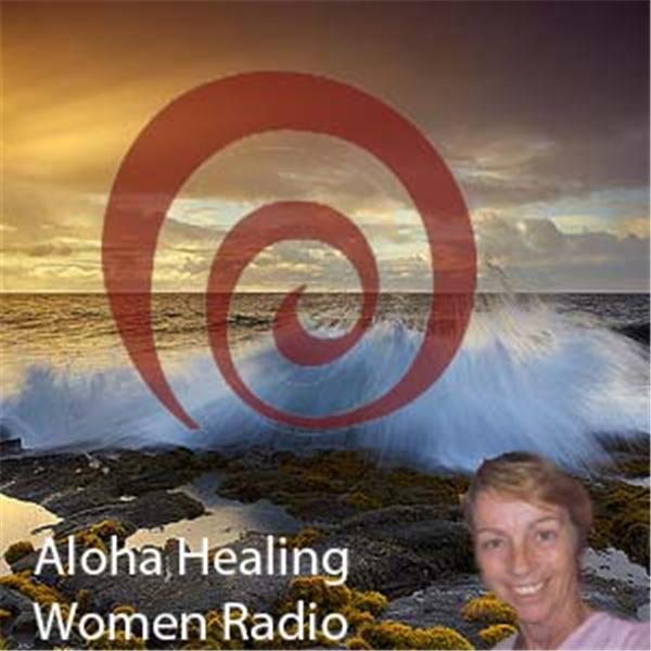 Aloha Healing Women