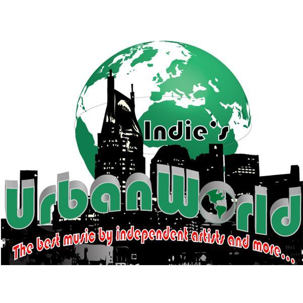 Indie's Urban World