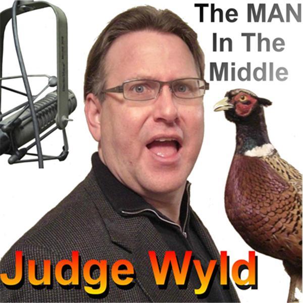 Judge Wyld