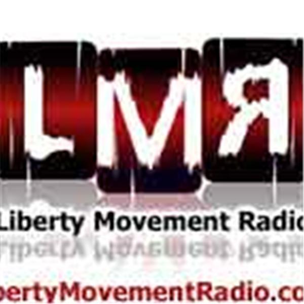 LibertyMovementRadio